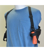 "Shoulder Holster for SPRINGFIELD XD 3""  X HARNESS - $27.62"