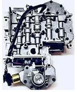 46RE A518 Valve Body Dodge Ram (5.2L 5.9L) 96-99 Lifetime Warranty - $137.56