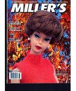 Miller's Magazine - Fall 1997 - $1.95
