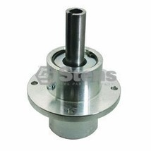 Silver Streak # 285201 Spindle Assembly for ENCORE 71460007, FERRIS 1530301, ... - $96.52