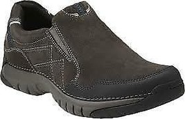 Clarks Men's Roebling Twin Suede Shoe(Without Box) - $47.99