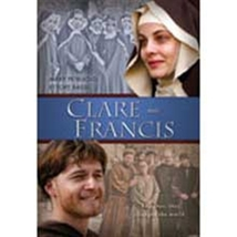 CLARE AND FRANCIS - CFM
