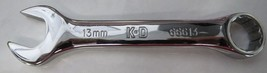 KD Tools 66613 13mm 12 Point Combination Wrench USA - $2.97