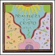 PRIMAVERA CON CRISTO VOL. 2 by OCP Publications OCP12909