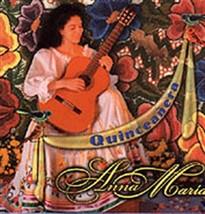 Quinceanera by AnnaMarie Cardinalli - MMP2001CD
