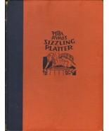 Peter Arno's sizzling platter [Jan 01, 1949] Arno, Peter - $9.90