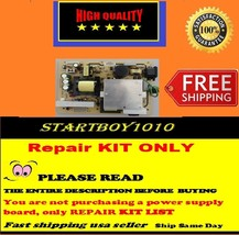 REPAIR KIT Power Supply 996500045188 ADPF24350R1P 715T2454-1 715T2454-2 - $17.75