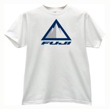 FUJI Bikes mountain biking t-shirt - $17.99+