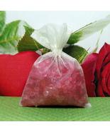 Lovespell (Type)  Aroma Bead Sachets (Set of 2) - $6.00