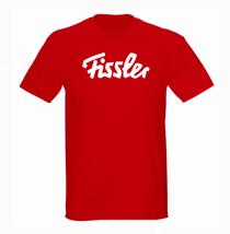 FISSLER Cookware Knives Pots Pans T-shirt - $17.99+