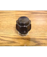 Bump Head Knob fits MTD 725r, 725rE, 767r, 775r, 825r, 875r, BL26SS Trim... - $7.98