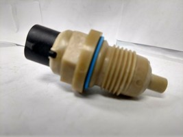 Standard Motor Products SC36 Vehicle Speed Sensor - $11.18