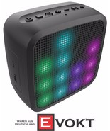 Jam HX-P460-EU Trance Mini Portable Bluetooth S... - $109.90