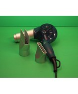 pro tools dryer ionic and turbo - $43.55