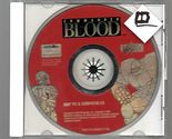 C-blood_1__thumb155_crop