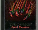 Xeno_1__thumb155_crop