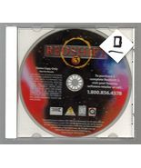 g Redshift 3 Demo, Vintage DOS game, PC, 1998, ... - $5.00