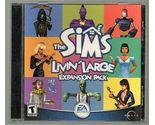 Sims ll c 1  thumb155 crop
