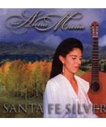 SANTE FE SILVER by AnnaMarie Cardinalli - $21.95