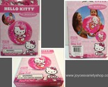 Hello kitty beach ball collage thumb155 crop