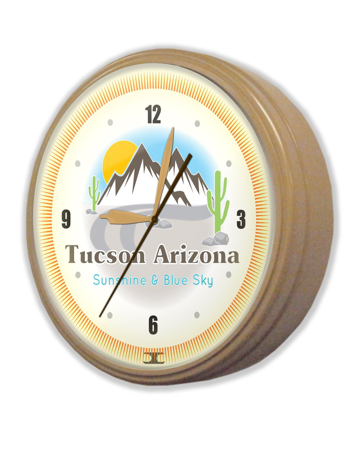Summary Tucson Gun Show is happening from 12 January , Saturday to 13 January , Sunday at Pima County Fairgrounds in Tucson, AZ. The organizer of the event is Crossroads of the West Gun Shows. The event is open to public. The frequency of Tucson Gun Show is several times a year.