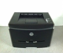 Dell 1720dn USB Parallel Workgroup Laser Printe... - $75.00