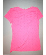 New Womens Victorias Secret Supermodel Essentia... - $24.50