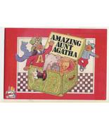 6 Children's Books- Early Childhood- Grade Pre-K, K & 1 - $8.95