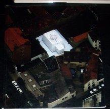 Jean-Pierre Raynaud: La Garenne-Colombes [Paperback] [Jan 01, 1990] Rayn... - $9.90