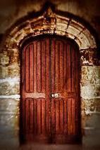 NEW SCHOLAR CUSTOM FOR YOUR DESIRES DOOR HIGH BUNDLE MAGICK 925 WITCH Cassia4  - $333.00