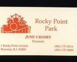 Rocky point business card thumb155 crop
