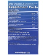 Instaflex - Joint Support - 90 Capsules - 2 Pack  - $390.21