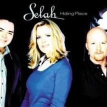 HIDING PLACE by Selah