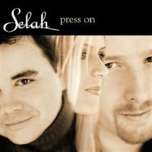 PRESS ON by Selah - D278713