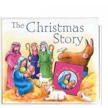 The christmas story thumb200