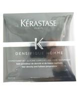 Kerastase Densifique Homme Hair Density and Fullness Programme 30 x 6 ml - $103.95