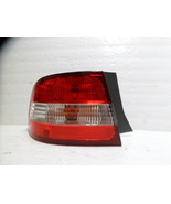 2000 2001 Lexus ES300 driver side tail light - $90.00