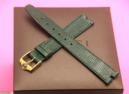New Gucci 2000 M Watch -  Replacement  Band - R... - $32.95