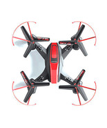 Interactive Battling Drone Sky Terminator By Pr... - $150.67