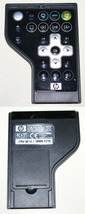 HP RC1762302/00 313922850021 Notebook Remote S21 - $2.99