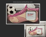 Soccer photo frame collage thumb155 crop
