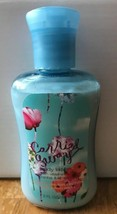Bath & Body Works Carried Away Body Lotion 3 oz size bottle minimally used - $10.39