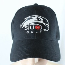 Adidas Superflex Cappello Siue Golf Hat Cougars Curvo Bill Adulti TAGLIE... - $22.76