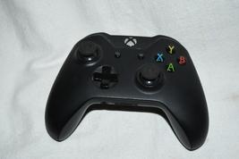 Microsoft Xbox One - Original Model 1697 Gamepad Game Controller Very Clean 1B - $39.00