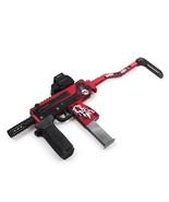 Tom Clancy's Rainbow Six Siege Weapon SMG-11 Cosplay Machine Pistol Prop - $175.75