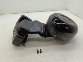 05-16 Yamaha XVS650 VSTAR V Star 650 AIR BOX CLEANER SILENCER INTAKE 1 B... - $54.95