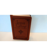 Jesus Calling 365 day Devotional Sarah Young - $18.99
