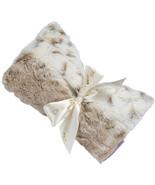 Sonoma Lavender Spa Mask Arctic Circle - $33.00