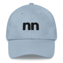 Nick Nurse Hat / Nick Nurse / 3D Embroidery Dad hat image 11