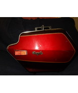Yamaha Saddlebag  with key used - $99.99